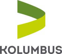 k_logo_rgb_g