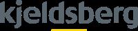 Kjeldsberg_logo_farger_positiv-600x138