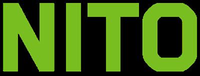 nito-logo---uten-bakgrunn